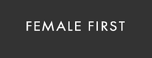female-first-logo