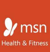 msn-health-logo